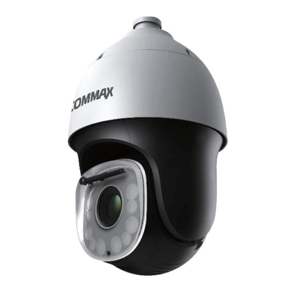 Camera Commax